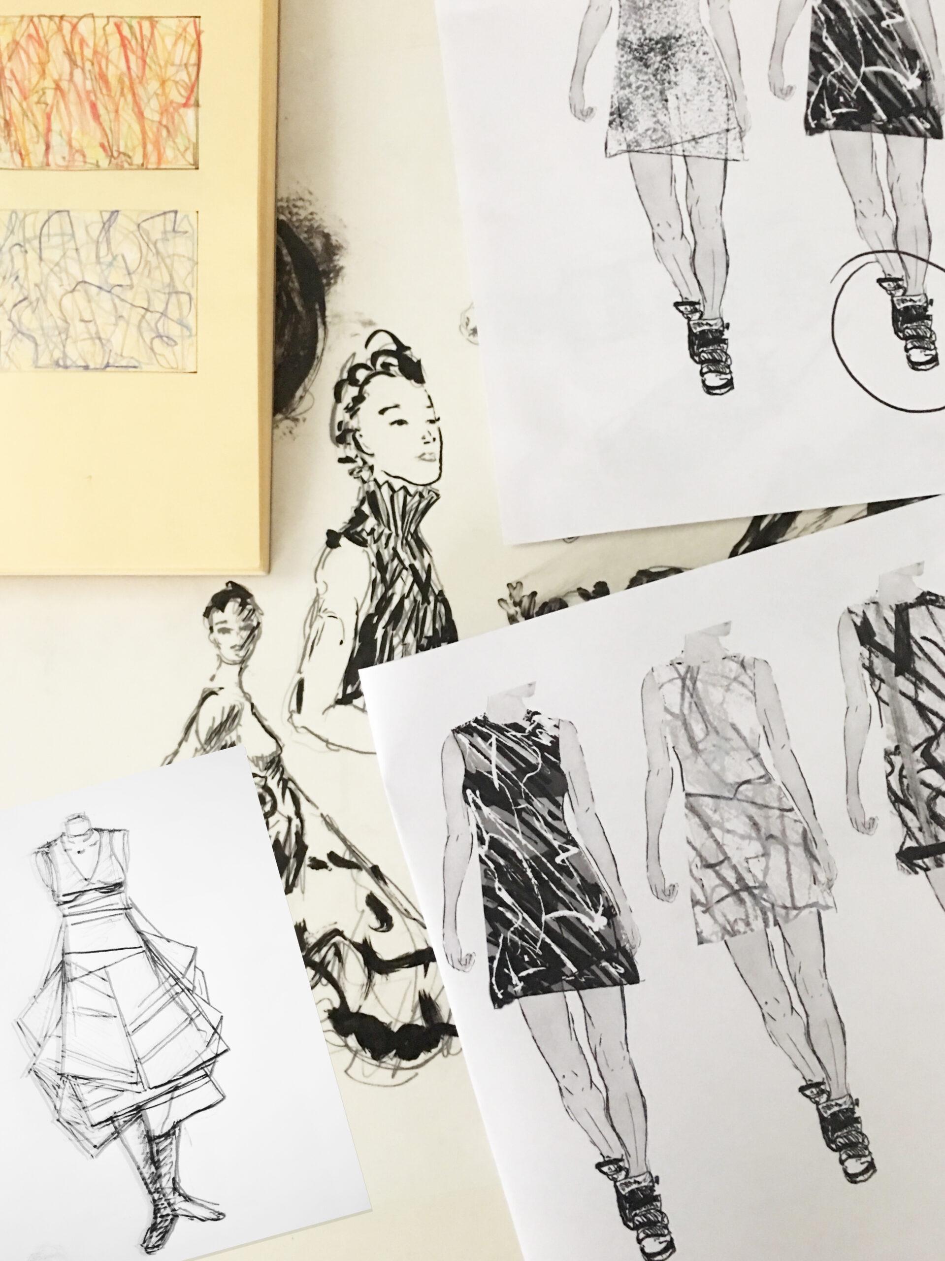 design_homeward_costume