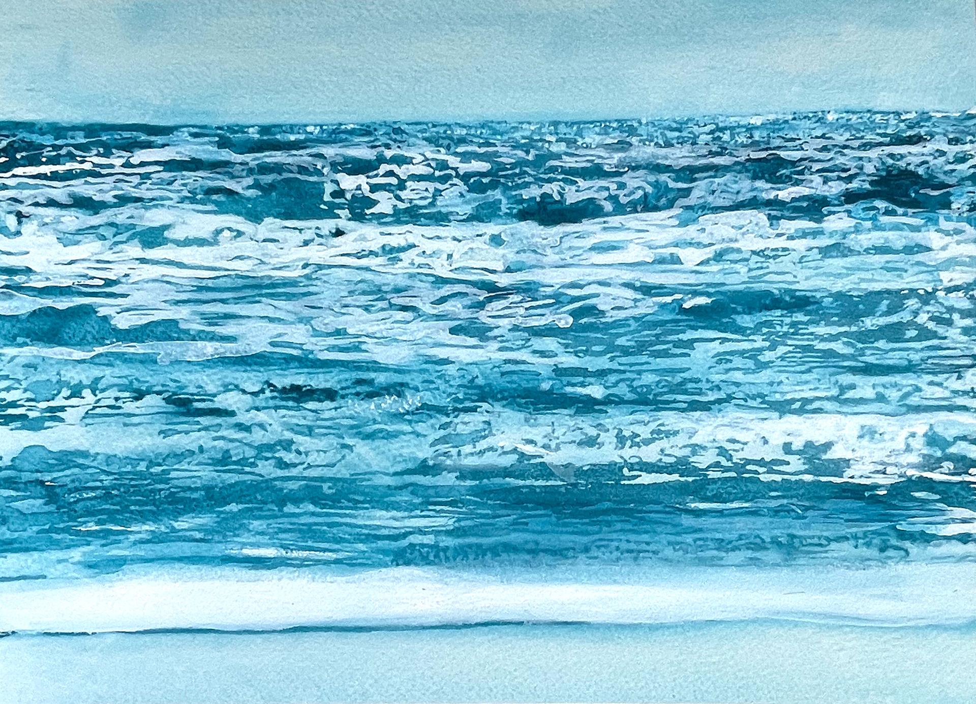waves_med
